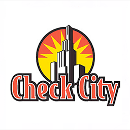 Personal-Loans-checkcity