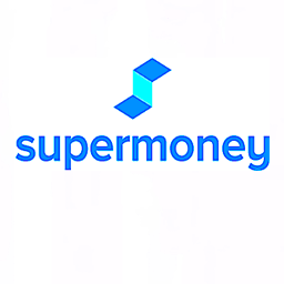 Personal-Loans-supermoney